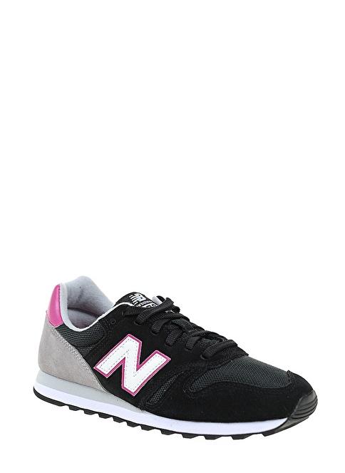 New Balance WL373 Siyah
